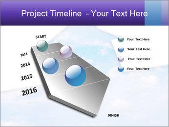 0000072779 PowerPoint Template - Slide 26