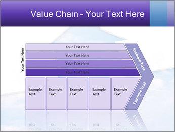 0000072779 PowerPoint Template - Slide 27