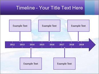 0000072779 PowerPoint Template - Slide 28