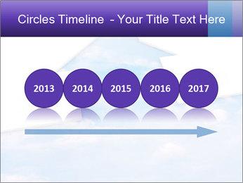 0000072779 PowerPoint Template - Slide 29