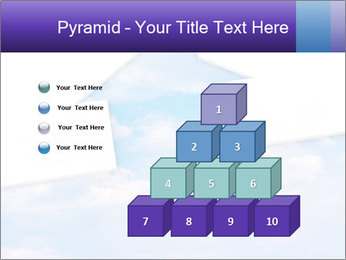 0000072779 PowerPoint Template - Slide 31