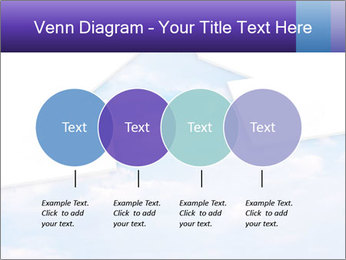 0000072779 PowerPoint Templates - Slide 32