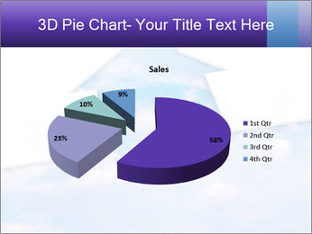 0000072779 PowerPoint Templates - Slide 35
