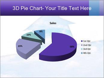 0000072779 PowerPoint Template - Slide 35
