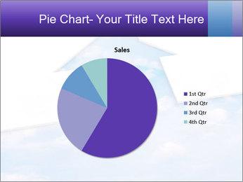 0000072779 PowerPoint Template - Slide 36