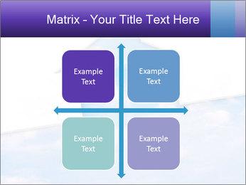 0000072779 PowerPoint Template - Slide 37
