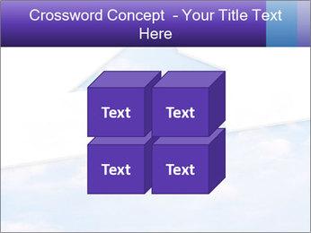 0000072779 PowerPoint Template - Slide 39