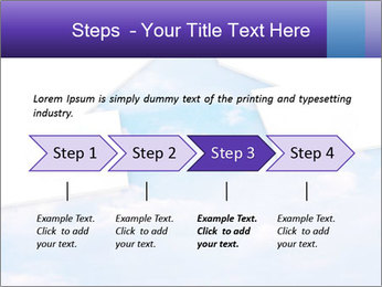 0000072779 PowerPoint Templates - Slide 4
