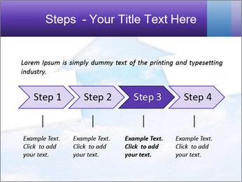 0000072779 PowerPoint Template - Slide 4