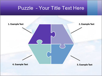 0000072779 PowerPoint Templates - Slide 40