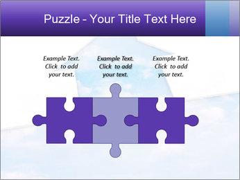 0000072779 PowerPoint Template - Slide 42