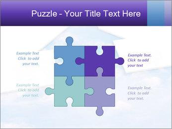 0000072779 PowerPoint Template - Slide 43