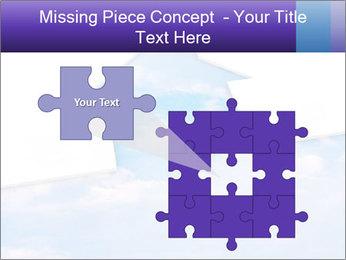 0000072779 PowerPoint Template - Slide 45