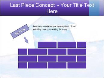 0000072779 PowerPoint Template - Slide 46