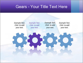 0000072779 PowerPoint Templates - Slide 48