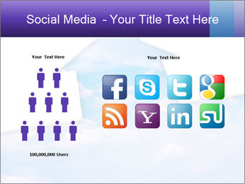 0000072779 PowerPoint Template - Slide 5