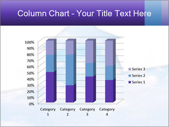 0000072779 PowerPoint Templates - Slide 50
