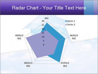 0000072779 PowerPoint Template - Slide 51