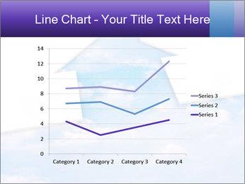 0000072779 PowerPoint Template - Slide 54