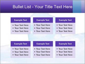 0000072779 PowerPoint Template - Slide 56