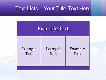 0000072779 PowerPoint Template - Slide 59