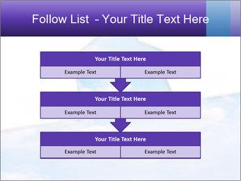 0000072779 PowerPoint Template - Slide 60