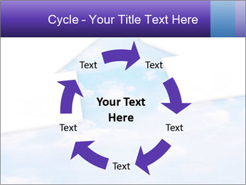 0000072779 PowerPoint Template - Slide 62