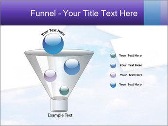 0000072779 PowerPoint Template - Slide 63