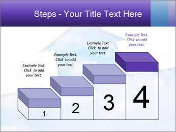 0000072779 PowerPoint Templates - Slide 64