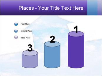 0000072779 PowerPoint Template - Slide 65