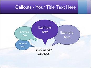 0000072779 PowerPoint Template - Slide 73