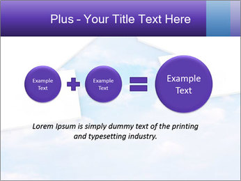 0000072779 PowerPoint Templates - Slide 75