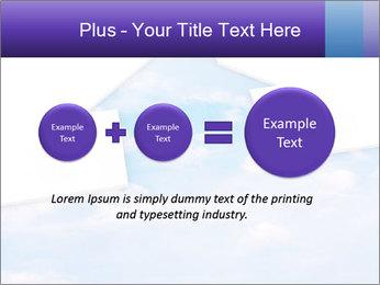 0000072779 PowerPoint Template - Slide 75