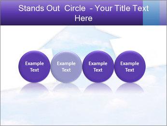 0000072779 PowerPoint Template - Slide 76