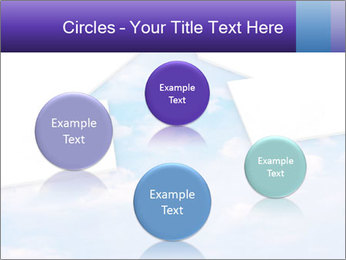 0000072779 PowerPoint Templates - Slide 77