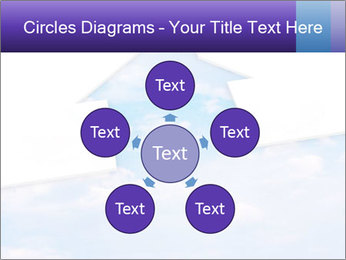 0000072779 PowerPoint Templates - Slide 78