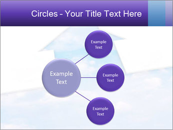 0000072779 PowerPoint Template - Slide 79