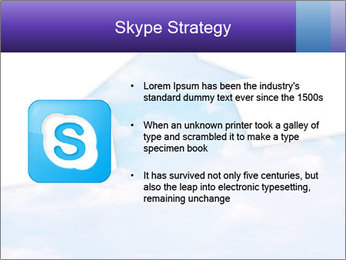 0000072779 PowerPoint Templates - Slide 8
