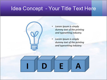 0000072779 PowerPoint Templates - Slide 80