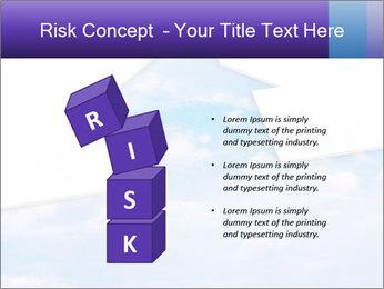 0000072779 PowerPoint Template - Slide 81