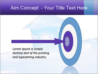 0000072779 PowerPoint Templates - Slide 83
