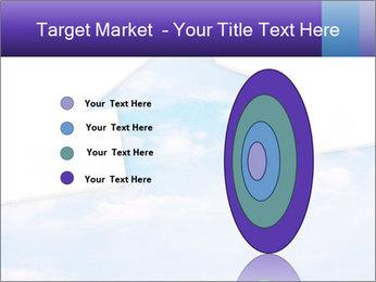 0000072779 PowerPoint Template - Slide 84