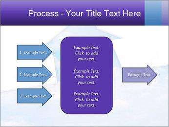 0000072779 PowerPoint Template - Slide 85
