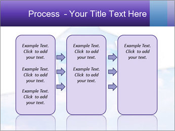 0000072779 PowerPoint Templates - Slide 86