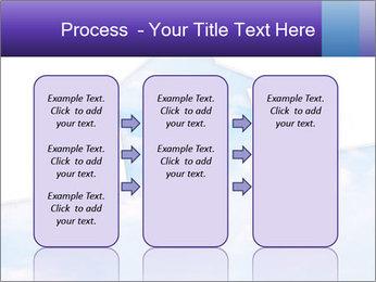 0000072779 PowerPoint Template - Slide 86