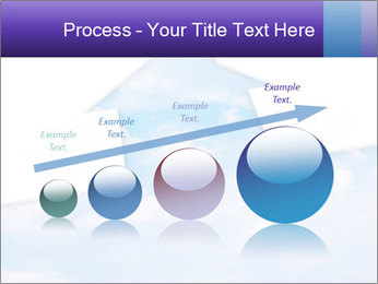 0000072779 PowerPoint Templates - Slide 87