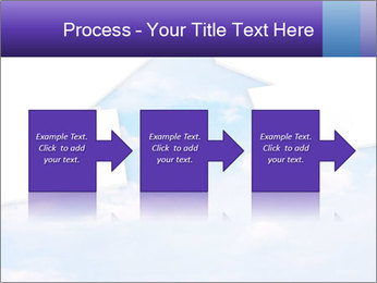 0000072779 PowerPoint Templates - Slide 88