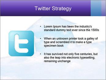 0000072779 PowerPoint Template - Slide 9