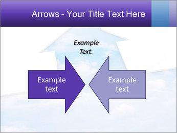 0000072779 PowerPoint Template - Slide 90