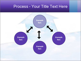 0000072779 PowerPoint Templates - Slide 91